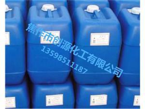 DAD-5010除垢剂(固体、液体)