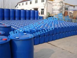 DAD-5017循环水除垢剂